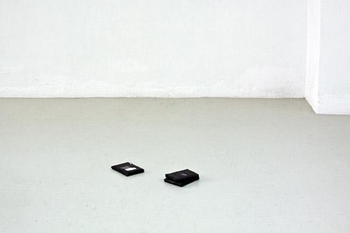 _08_disketten_01