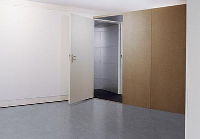 _10_korridor arnheim_01