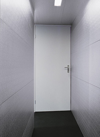 _10_korridor arnheim_03