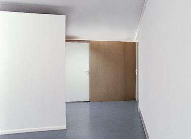 _10_korridor arnheim_04