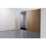 10_Korridor